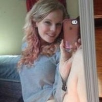 Claire489's photo