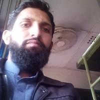 Muhammad Imran's photo