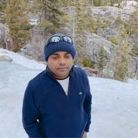 Gupta's photo