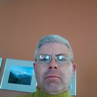 Swedeman's photo