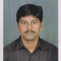 Rakhadakumar's photo