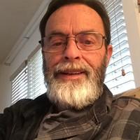 Bob 's photo
