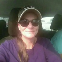 HeatherMar's photo