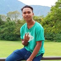 gus orix's photo