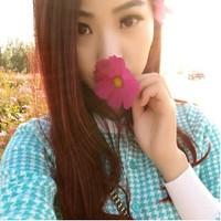 nkyy's photo