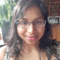 Amaraii 's photo