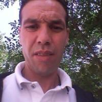 bazzouzi's photo