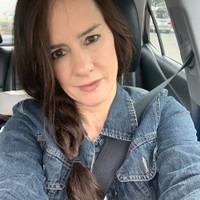 Sabrinab7's photo