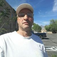 Vegas001's photo