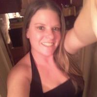 Katiemarie1026's photo