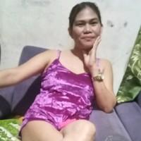 annaliza julian's photo