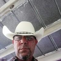 cowboyup111777's photo