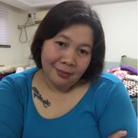 Ningbo Dating-Website