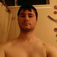 davidg2003's photo