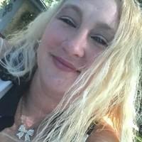 alicia landry's photo