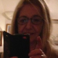 Heatherjune's photo