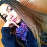 Maria 's photo