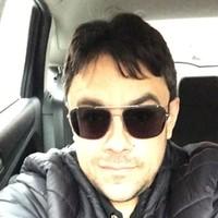Franki's photo