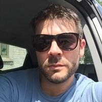 Dom's photo