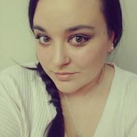 AshleyRenee's photo