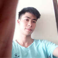jeheoake's photo