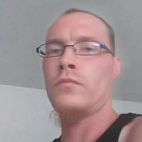 tommyboy691985's photo