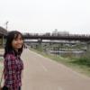 NguyenHa2603's photo