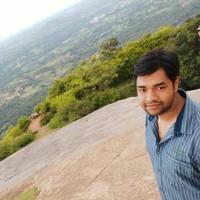 NikhilK00001's photo
