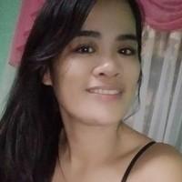 Teressa 's photo
