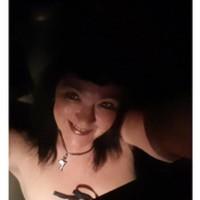 Marjorie 's photo