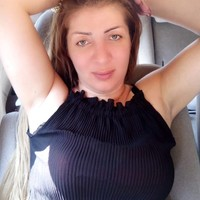 dating service st louis