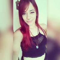 Gabi3Angela's photo