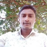 dharwad dating