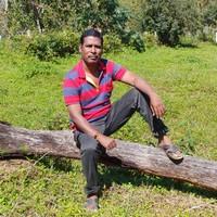 kalvi nadhan's photo