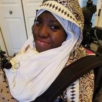 Fatou's photo