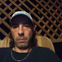 Brandonharper's photo