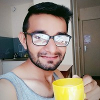 Alpuhadiya's photo