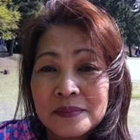Rinda55's photo