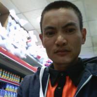 huyhd1980's photo
