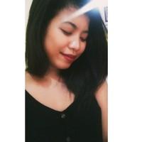 Widya's photo
