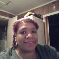 Rita T. Smith's photo