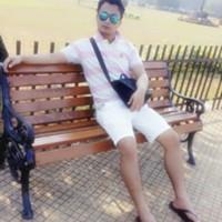 romeo9000's photo