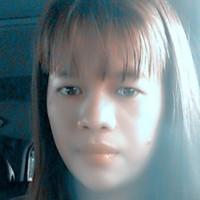 vina's photo