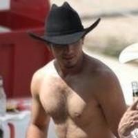 cowboy_prince's photo