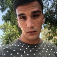 Pavle's photo