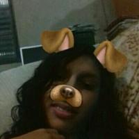 anyelli's photo