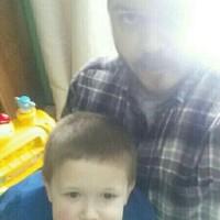 ddrlik's photo