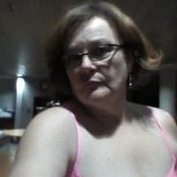 Ladylooks2's photo