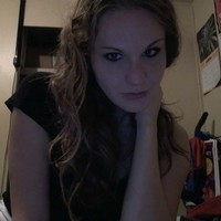 flirtyjen026's photo