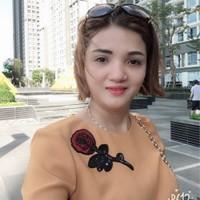 Hien's photo